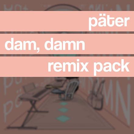 remicpack.jpg