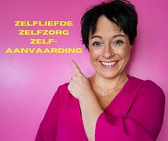 ZZZ_eigentempo.png