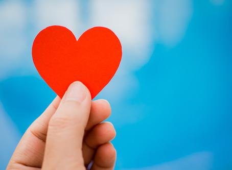 Je hart volgen... Hoe en wat dan?