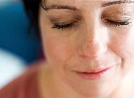 Hoe je vandaag nog kan beginnen met mediteren
