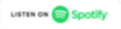 spotify-podcast-badge-wht-grn-660x160.pn