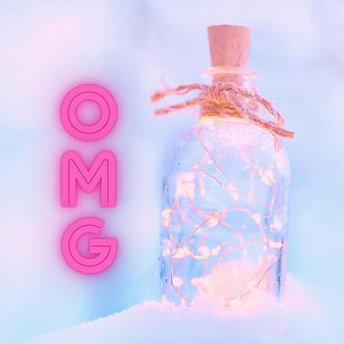 OMGsitevisual1.png