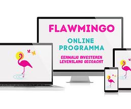 flawmingo2021.png