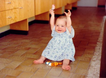 Speel jij met je innerlijke kind?