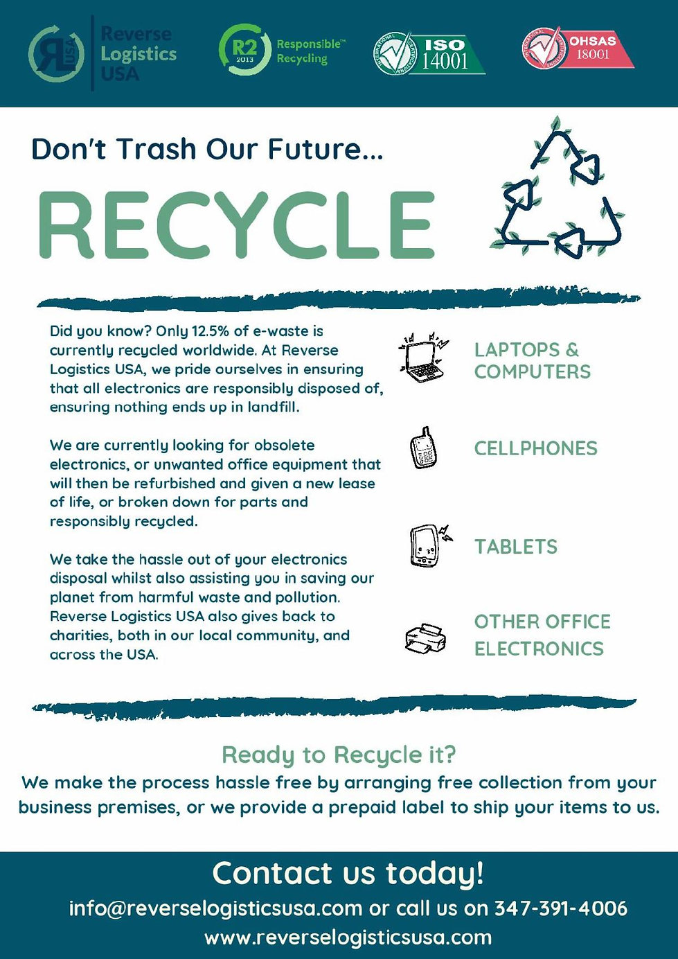 Recycling Poster _1_-page-001.jpg
