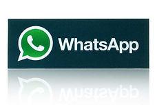 whatsapp-hoax-2017-7-1.jpg