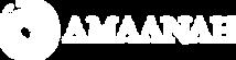 Logo-150w.png