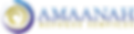 Amaanah-logo-color (002).png