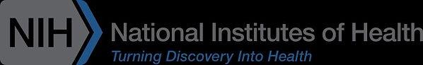 NIH-AGING-logo-color.jpg