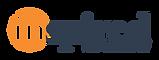 IRE-Logo-RGB-POS.png