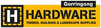 H-Gerringong_Logo_MED (1).jpg