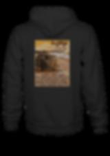 poster hoodie 1.png