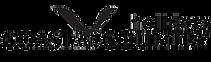 fncc-logo-black-final-trans.png