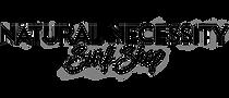 NN Logo copy_TRANSBG.png