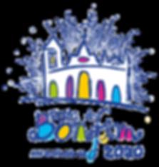 icone_logo_Bonfim2020.png