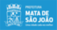 Logo_PMSJ.png