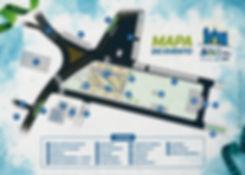 mapa_FestadoBonfim2019.jpg