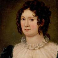 Claire Clairemont
