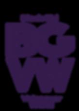 Logo(full size)shop.png