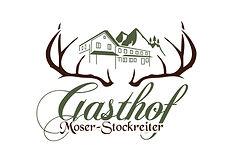 17167 Gasthof Moser Stockreiter.jpg