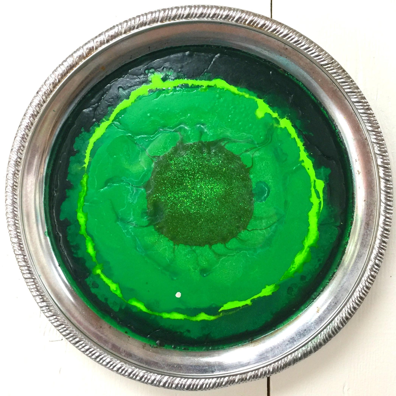 Semper Green