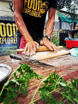 Food-Explorer-in-Cambodia-Food-Preparati