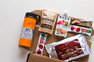 best-food-subscription-boxes-Cool-Mom-Ea