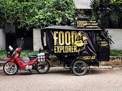 Food-Explorer-Tuc-Tuc-in-Cambodia