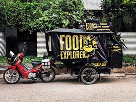 Food-Explorer-Tuc-Tuc-in-Cambodia.jpg