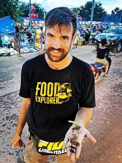 Food-Explorer-Cambodia-edible-bugs