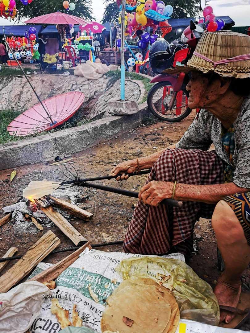 Food-Explorer-in-Cambodia-Living