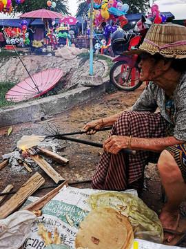 Food-Explorer-in-Cambodia-Living.jpg
