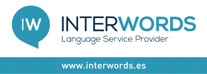 INTER WORDS