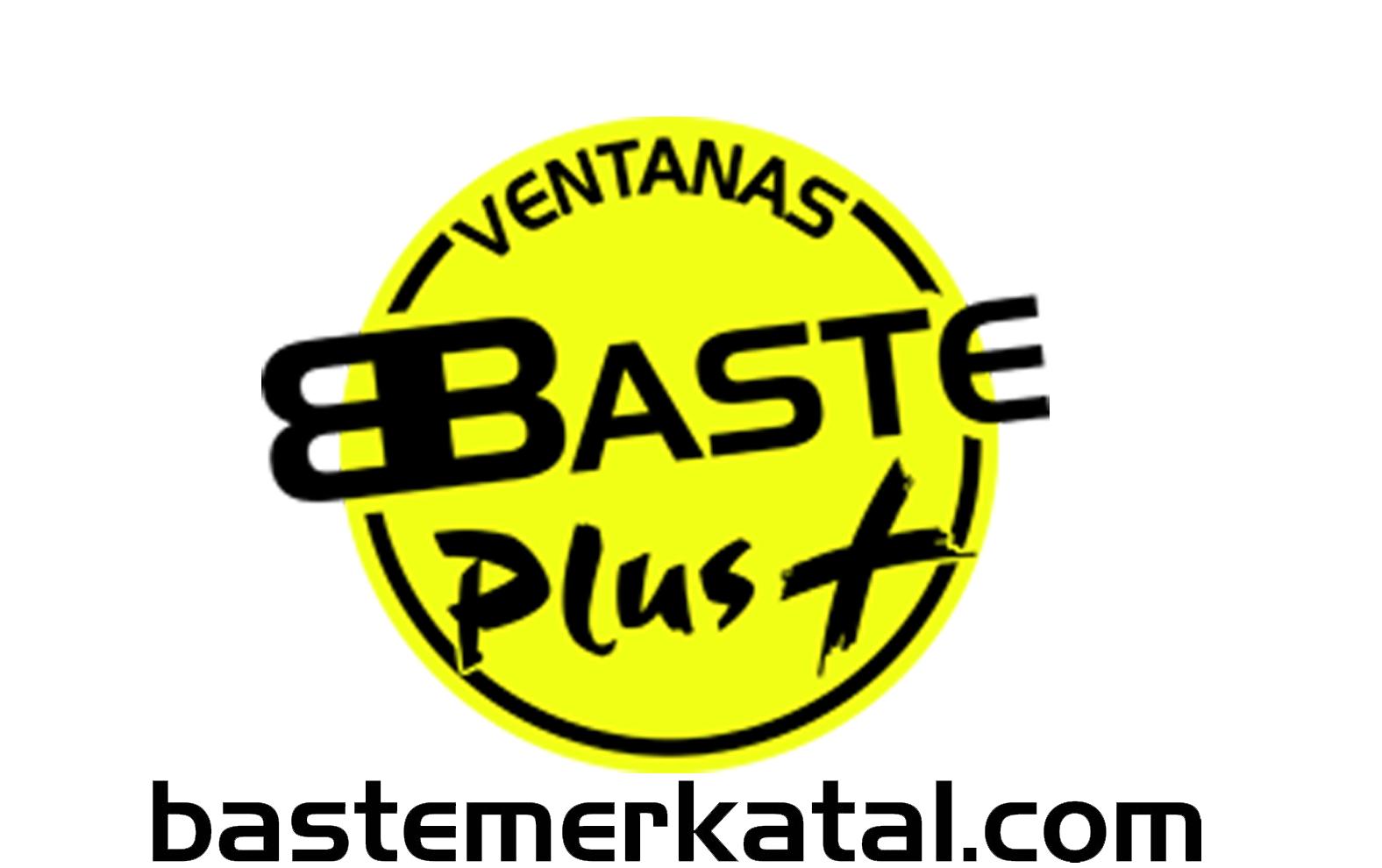 BASTE MERKATAL