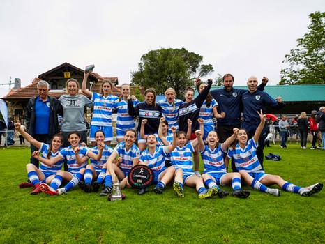 El Bizkerre se proclama campeón del XIII Torneo de Fútbol de Getxo