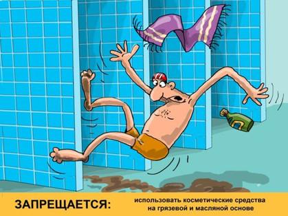pict (24).jpg