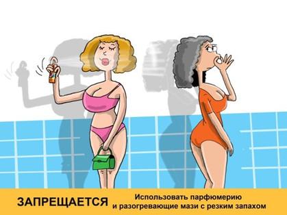 pict (32).jpg
