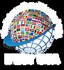 iFest USA Final Logo Blue.png