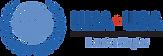 Logo_UNA.png