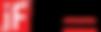 iF-Logo.PNG