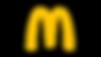 mcdo-fastandfood-logo-png-11.png