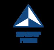 Logo di avvio