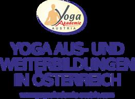 Banner YAA hoch.png