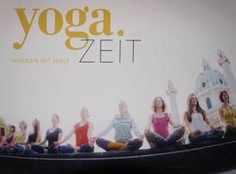 yogazeit_edited.png