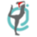 Logo_Weihnachten.png