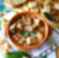 Chickpeas%20and%20chesnuts%20soup_edited