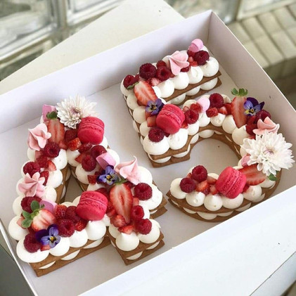 Cream Tart Cake.jpg