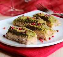 salmone-pistacchio.jpg
