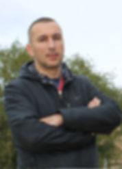 profil GL2.jpg
