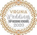 Virginia Living 2020.jpg
